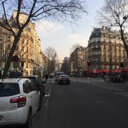 Cession de bail Local commercial Paris 12ème 110 m²