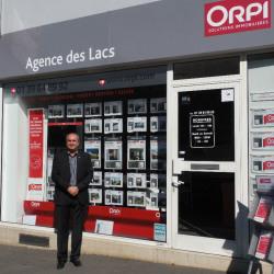 Cession de bail Local commercial Enghien-les-Bains 33 m²