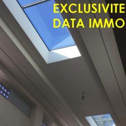 Vente Entrepôt Montreuil 1170 m²