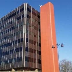 Vente Bureau Maisons-Alfort 1604 m²