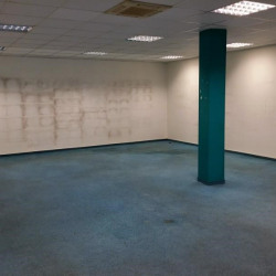 Location Local commercial Nice 195 m²
