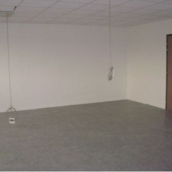 Location Bureau Colomiers 67 m²