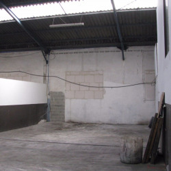 Location Local d'activités Anglet 300 m²