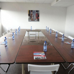 Location Bureau Montpellier 20 m²