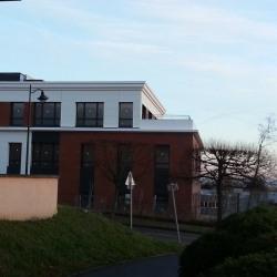 Location Bureau Fourqueux 221 m²
