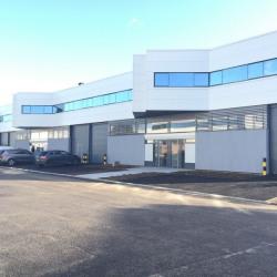 Location Entrepôt Bonneuil-sur-Marne (94380)