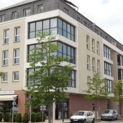 Vente Bureau Orléans 88 m²