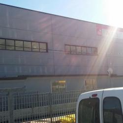 Vente Entrepôt Carros 1168 m²
