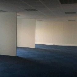Location Bureau Labège 95 m²