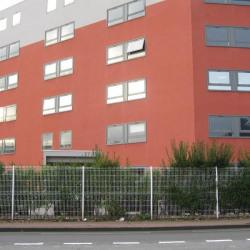 Vente Bureau Lille 141 m²