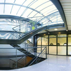 Location Bureau Marseille 10ème 290 m²
