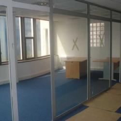 Location Bureau Fontenay-sous-Bois 1