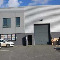 Vente Local d'activités Hallennes-lez-Haubourdin 723 m²