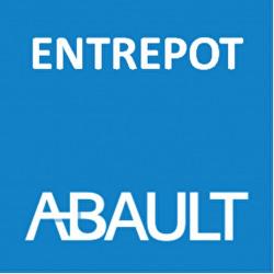 Location Entrepôt Agen (47000)