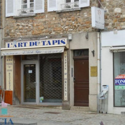 Location Local commercial Melun 30 m²