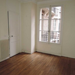 Location Bureau Paris 14ème 76 m²