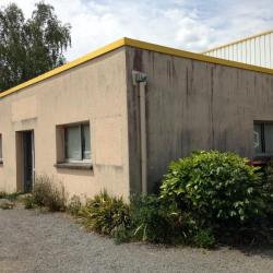 Location Local d'activités Bouguenais 135 m²