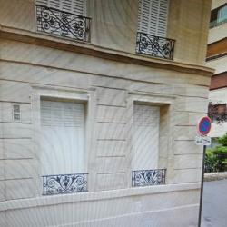 Location Bureau Paris 16ème 220 m²