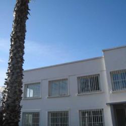 Location Bureau Marseille 10ème 225 m²