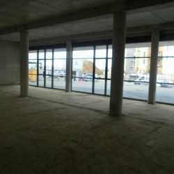 Vente Local commercial Angers 245 m²