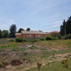 Vente Terrain Sancé 600 m²