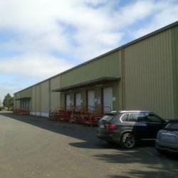 Vente Entrepôt Angerville 11150 m²