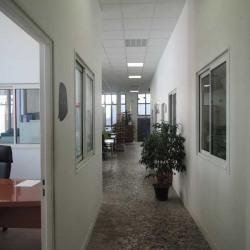 Location Bureau Saint-Denis 536 m²