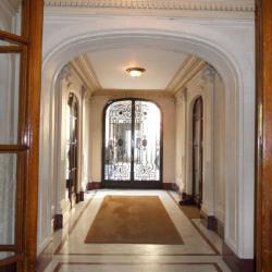 Location Bureau Paris 8ème 450 m²
