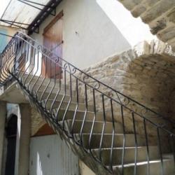 location Maison / Villa 2 pièces Clarensac