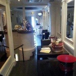 Vente Local commercial Paris 7ème (75007)