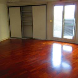 Vente Bureau Toulouse 513 m²