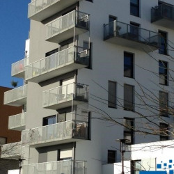 Location Local commercial Nantes (44200)