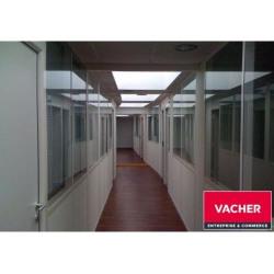 Location Bureau Talence 160 m²