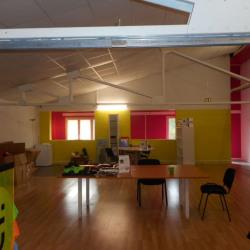 Location Local d'activités Fonbeauzard 380 m²