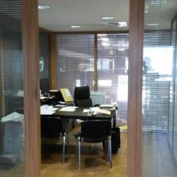 Location Local d'activités Corbas 2390 m²
