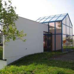 Location Bureau Illkirch-Graffenstaden 505 m²