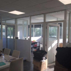 Vente Bureau Montpellier 63 m²