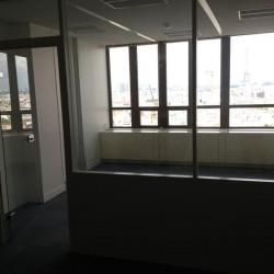 Vente Bureau Paris 15ème 31 m²