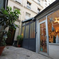 Vente Local d'activités Paris 11ème 60 m²