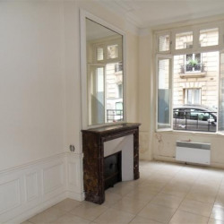Location Local commercial Paris 8ème 23 m²