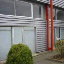 Location Bureau Saint-Jean-de-la-Ruelle 382 m²