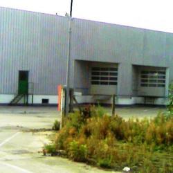 Vente Entrepôt Mitry-Mory 1300 m²