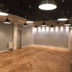 Location Bureau Paris 11ème 60 m²