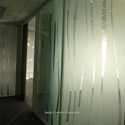 Location Bureau Nanterre 1316 m²