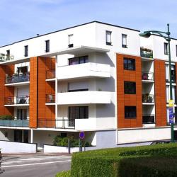 photo appartement neuf Pont-Audemer