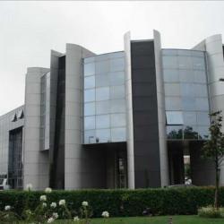 Location Bureau Bègles 809,81 m²