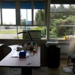 Vente Bureau Meaux 1000 m²