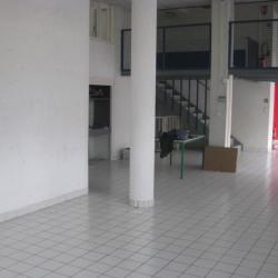 Location Bureau Clermont-Ferrand 250 m²