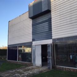 Location Local d'activités Beauvais (60000)