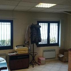 Vente Local d'activités Compans 345 m²